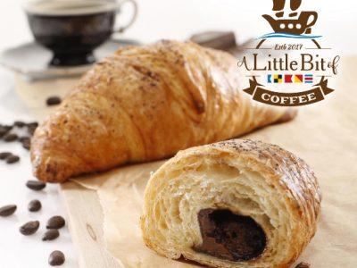 50299_cappuccino_croissant_2017 1