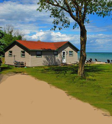 cottage-8-exterior